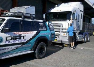 Sport utility vehicle - Luxury vehicle
