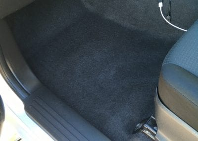 Car - Car wash