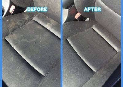 DirtBusters_Gallery_Before_and_After_seat