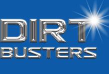 Dirt_Busters_logo